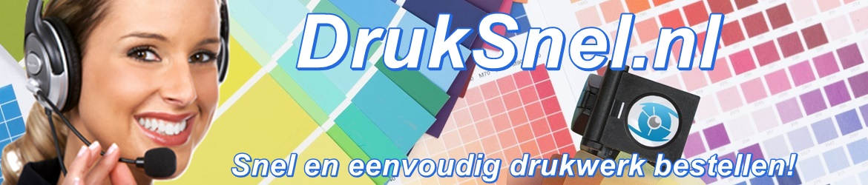 druksnel.nl
